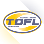 Tallangatta & District Football League