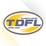 Tallangatta & District Football League